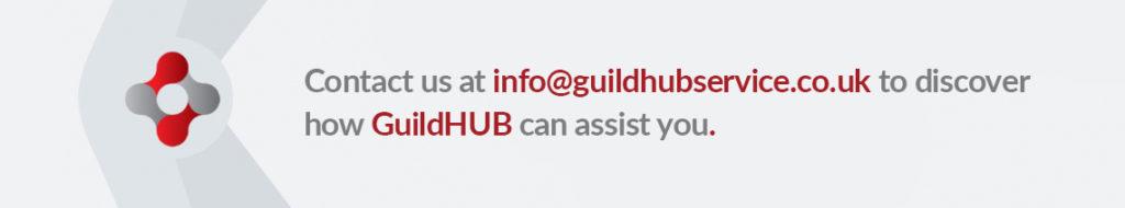 guildhub