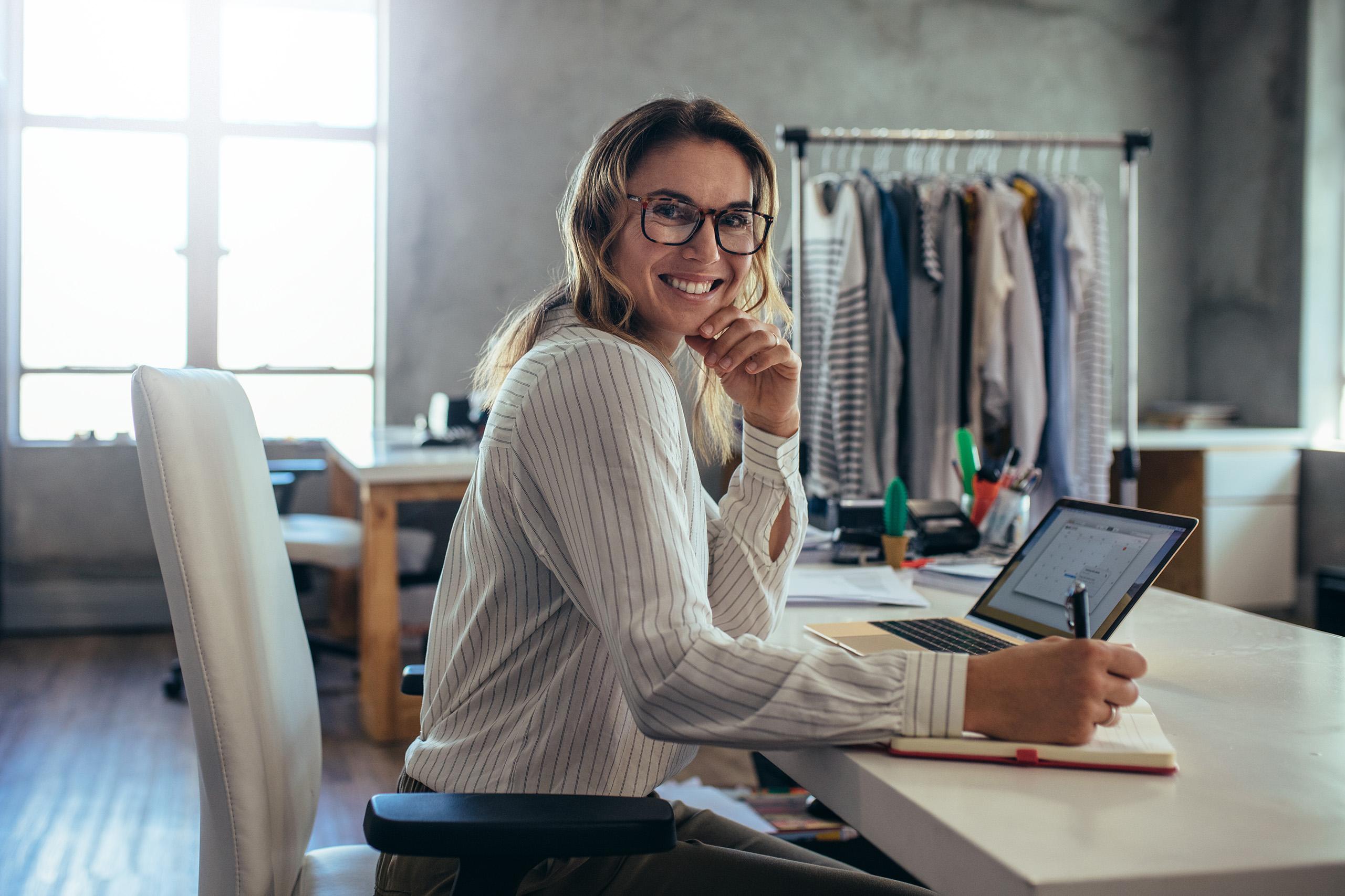 Digital-platforms-self-employed-2