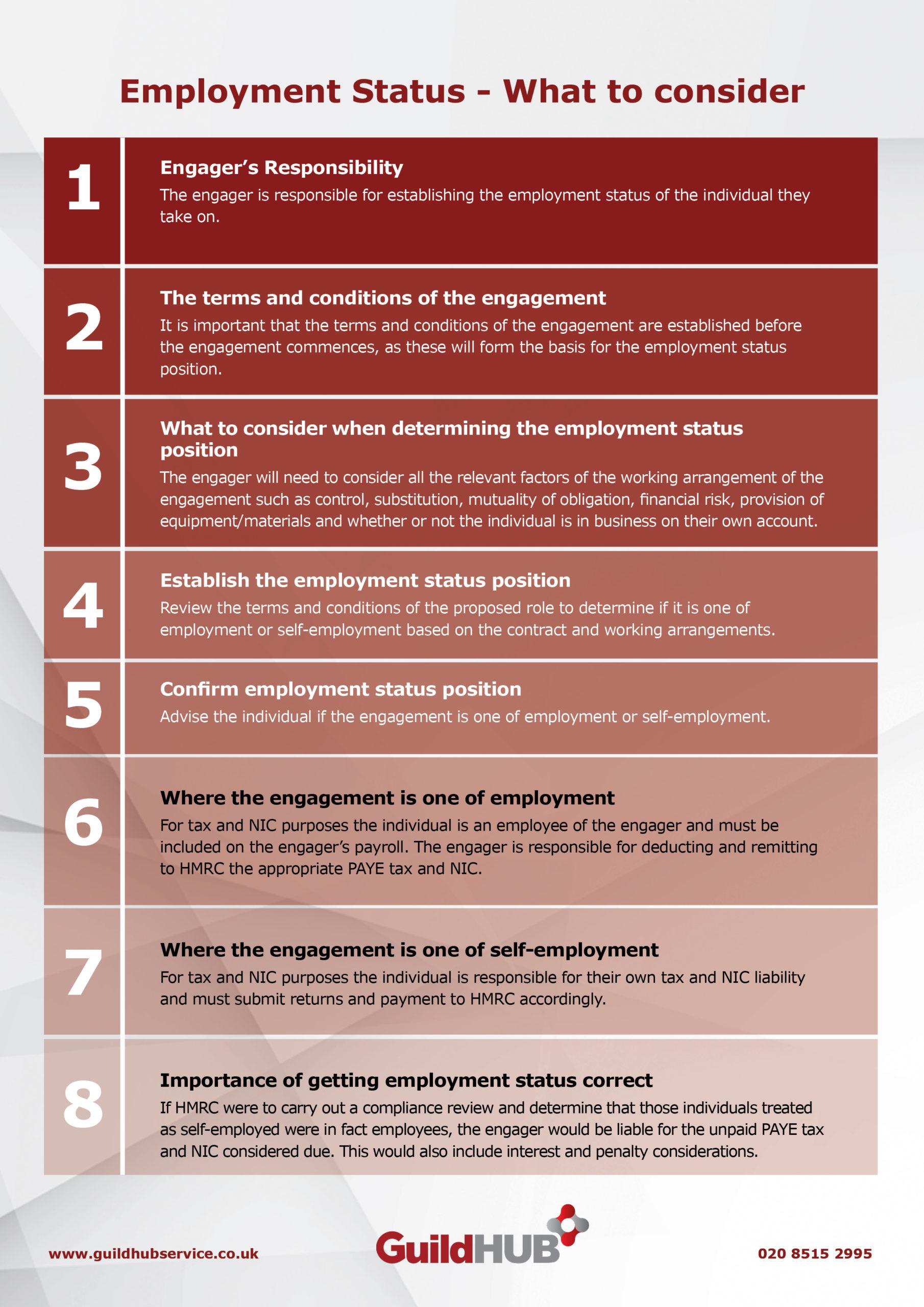 Employment-Status-What-to-consider-flowchart