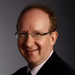 Lord Daniel Finkelstein