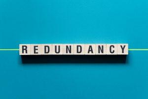 Redundancy Process