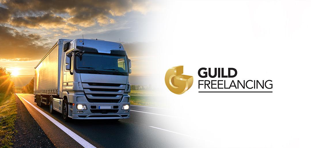 introducing_guild_freelancing