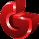 guild-logo-footer-2