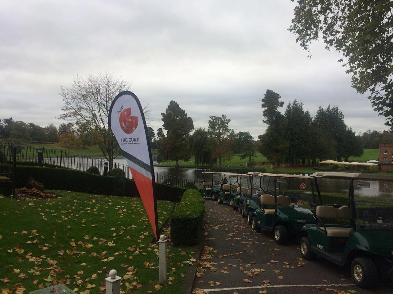GolfDay2
