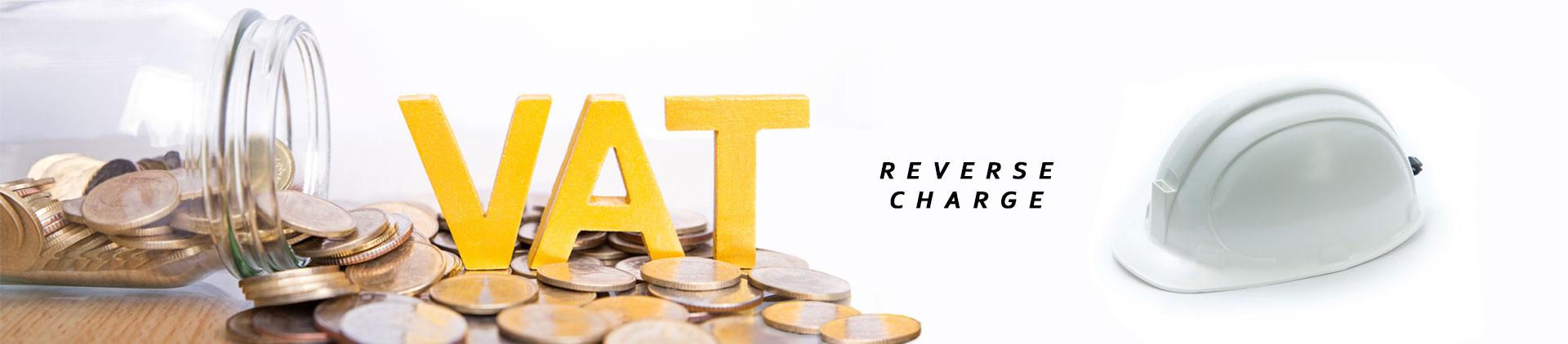 RC VAT