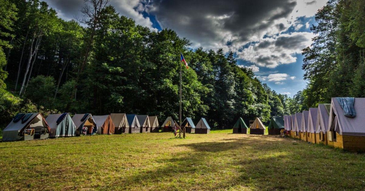 guild-sponsor-scouts-tents
