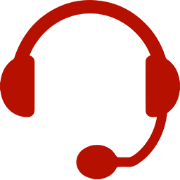 headset-red