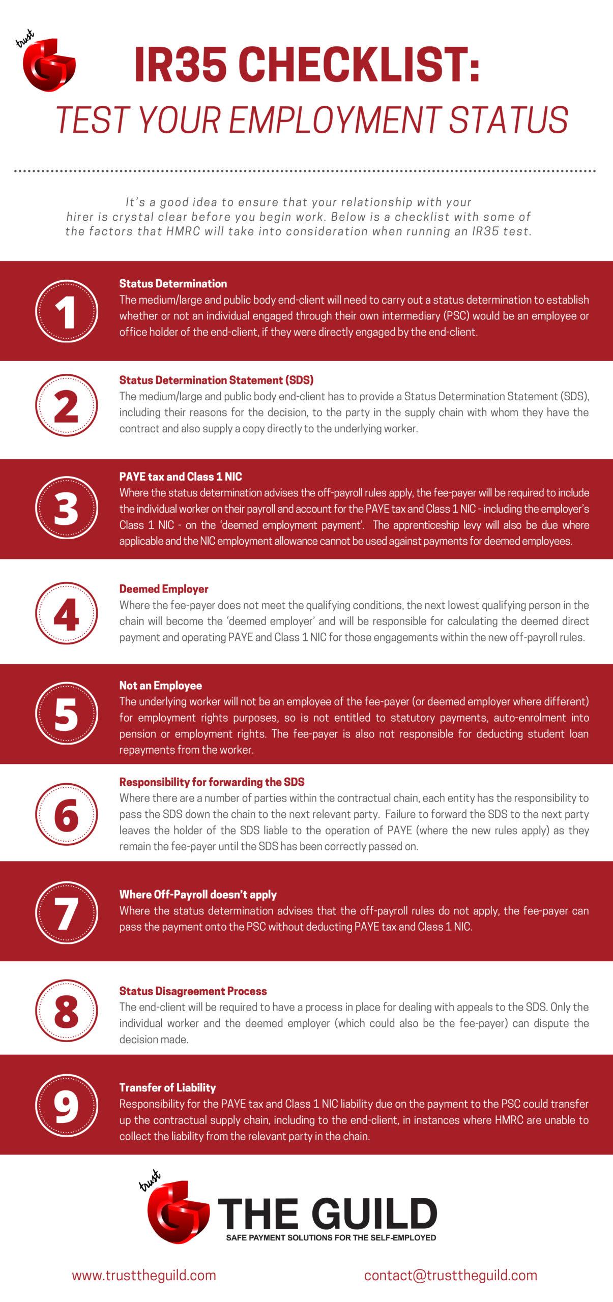 ir35 checklist infographic CH 12.01.21 draft v2